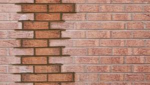 Online Brick Match Enquiry